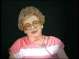 게르다 블라흐만 빌흐포르트(Gerda Blachmann Wilchfort)