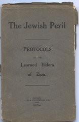 <p>Издано в Лондоне, 1920 год.</p>