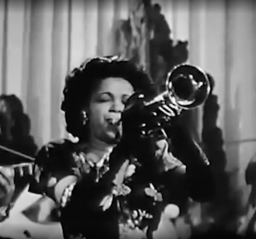 "<p>In the 1930s, famous Tennessee jazz musician Valaida Snow was known as ""Little Louis"" because her talent with a trumpet rivaled the legendary Louis Armstrong. She performed around the world, but it was a tour of Europe that would haunt her for the rest of her life. </p>