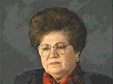 Charlene Schiff [LCID: cse0806f]
